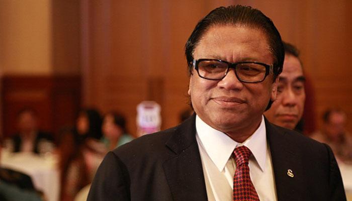 OSO: Jangan Pilih Pimpinan DPD RI Karena Uang