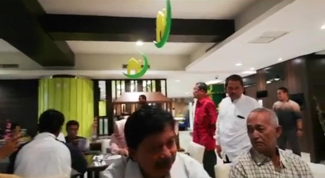 PRSI Kota Surabaya Optimis Raih Juara Umum di Porprov Jatim 2019