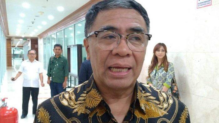 Sodik Mudjahid Ajak Masyarakat Kawal Sidang Sengketa Pilpres 2019