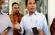 Premanisme Advokat Dalam Kasus Perdata Tommy Winata