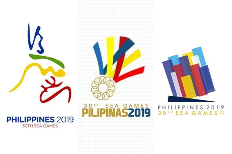 Pemain Jatim Terpilih Masuk Tim Sea Games 2019