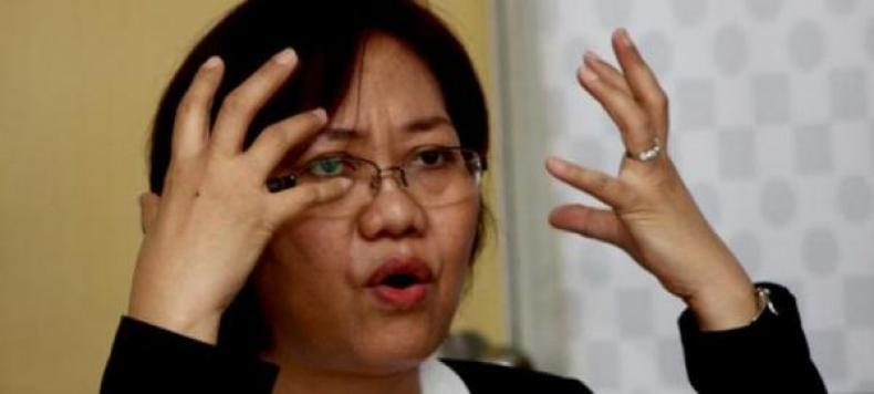 Siti Zuhro: MPR RI Lumpuh Setelah Empat Kali Amandemen