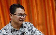 Survei SMRC: Mayoritas Rakyat Percaya Pemilu 2019 Berlangsung Jurdil
