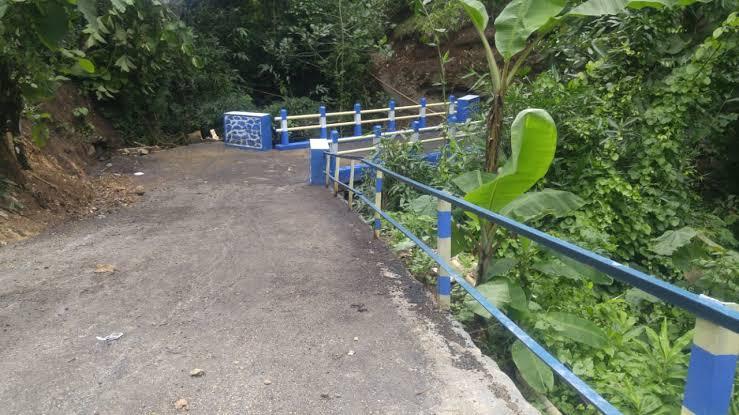 Penawaran Lelang Turun Hingga 40 Persen, Proyek DPUBM Kabupaten Malang Disorot
