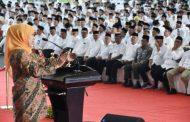 Gubernur Jatim Himbau PPDB SMA/SMK Tidak Ada Pungutan Apapun