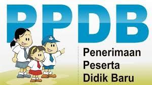 Tunggu Arahan Menteri, Diknas Jatim Hentikan Sementara Proses PPDB