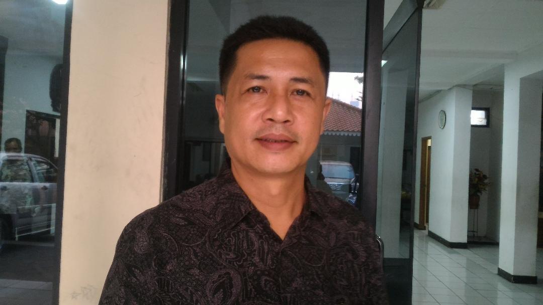 93% Kepulauan Nias Memilih Jokowi Diharapkan Ada Umpan Balik