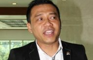 Anang Sambut Positif Program Penguatan SDM Ala Jokowi