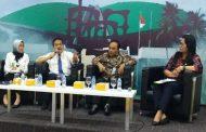 DPD RI Desak Pemprov Sumatera Utara Realisasikan Pengurangan KJA di Danau Toba