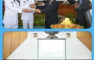 Dalam Rangka Hari Jadi Kabupaten Madiun, DPRD Gelar Paripurna