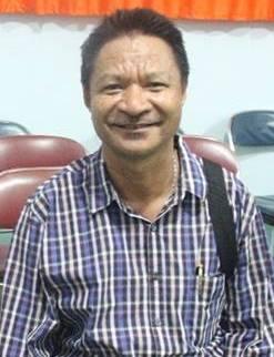 Dr Arda Senaman M.Si Terbitkan Buku Diaspora Manggarai Perantauan