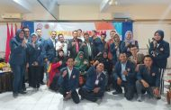 FH KARTINI Surabaya Gelar Seminar Peran Milenial Dalam Memahami UU ITE