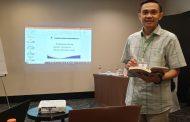 HMJ Pendidikan Biologi Unismuh Makassar Akan Gelar Seminar Nasional