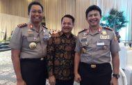 H Bustan Pengusaha Asal Sulawesi Selatan Yang Diusulkan Jadi Menteri Kabinet Jokowi-Amin