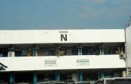 Kepala Bapenda Kabupaten Malang Pinjam Dana Jambong Rp 200 Juta Untuk Pribadi