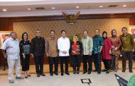 Program SELFI Lapas Pakjo Palembang – Top 99 Sinovik Kemenpan RB