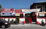 Siswa Baru di Kalteng Kurang Minati Sekolah SMA Swasta