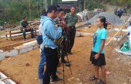 """Kapenrem 081/DSJ : """"Kemanunggalan TNI-Rakyat Perkokoh Persatuan dan Kesatuan"""""""