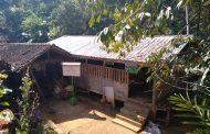 Pemdes Burat Programkan Pemberdayaan Kampung Kambing