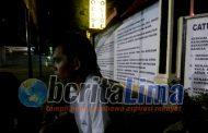 Laksanakan Tugas Liputan, Wartawan Di Sampang Jadi Korban Penganiayaan