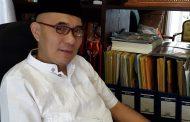Advokat Surjono Sesalkan Insiden Pemukulan Hakim di PN Jakarta Pusat
