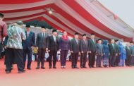Wali Kota Kupang Terima Penghargaan Bidang Koperasi