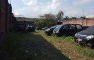 Anggarkan Mobdin Baru Rp 3,1 M Pemkab Malang Dinilai 'Boros'
