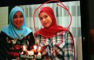Mahasiswi Cantik Jadi Korban Keganasan Pantai Watu Lepek