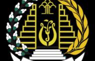 Kabupaten Probolinggo Akan Punya Unit Kerja Kantor Imigrasi
