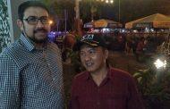 Izin Dua Rumah Karaoke di Kota Probolinggo Tak Diperpanjang