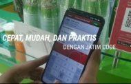 Jatimcode Bank Jatim Tembus Rp 1,9 Miliar Dalam Tiga Bulan