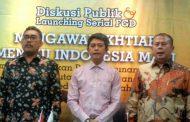 Jazizul Khawatir Sertifikat Tanah Grastis Jokowi Untuk Jaminan Pinjaman