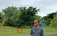 September, KM Uki Raya 04 Layani Pelayaran Rute Kupang – Larantuka PP