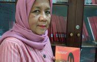 Kementerian Pemberdayaan Perempuan Kerjasama P3KG Unhas Gelar Pelatihan Perempuan Konflik Sosial