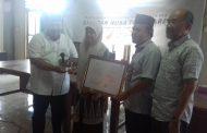 """Bank Wakaf Mikro """"ATQIA"""" Resmi Beroperasi, pertama di Wilayah Kerja OJK Bali Nusra"""