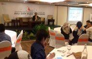 Kredit Bermasalah Sektor Perbankan di Bali-Nusra 3,05%