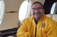 Lalu Mara Dorong DPP Partai Golkar Segera Gelar Rapat Pleno
