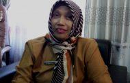 Tekad Manajemen RSUD Dr. H. Moh. Anwar Sumenep Tingkatkan Pelayanan