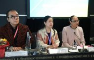 Menko Puan Ajak Negara Pasifik Kolaborasi Budaya