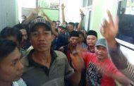 Anggap Kematian Nur Hasan Tak Wajar. keluarga Minta Otopsi Ulang