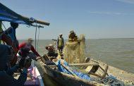 Pemkot Bersama Polairud Rutin Patroli di Kawasan Pamurbaya