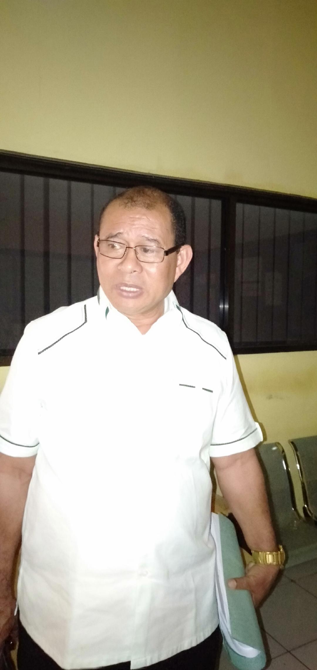 PKB NTT Usulkan Tiga Calon Pimpinan DPRD NTT