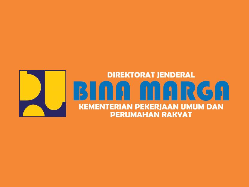 PU Bina Marga Berharap Akses Exit Tol Probolinggo Timur – Lumajang Ada Pelebaran