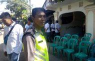 Seorang Guru SMK 2 Pamekasan Ditemukan Meninggal Oleh Pembantu, Posisi Tertelungkup