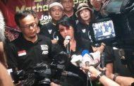ProJoko Minta Parpol Tidak Sandera Jokowi Pilih Menteri