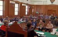 Tiga Saksi Ahli Dimintai Pendapatnya Dalam Sidang Gus Nur