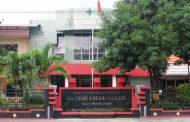 Optimalkan Pelayanan Kepada Pasien, RSUD Dr.Moh Saleh Kota Probolinggo Tambah Dokter Spesialis