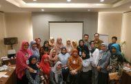 UPBJJ UT Makassar Gelar Pelatihan Tutor Tutorial Tatap Muka Angkatan ke-24