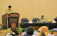 Walikota Madiun: Pembangunan Yang Menyentuh Masyarakat Jadi Prioritas