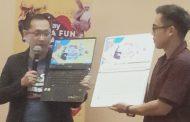 Acer Tawarkan Laptop Idaman Berhadiah Wisata ke Korea